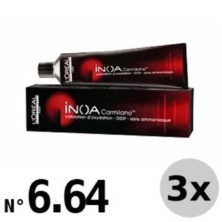 Inoa Carmilane 6.64