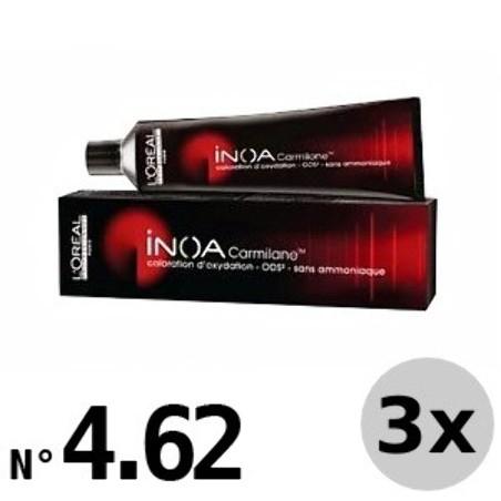 Inoa Carmilane 4.62
