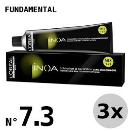 Inoa Fundamental 7.3
