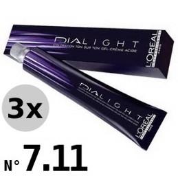Dialight 7.11