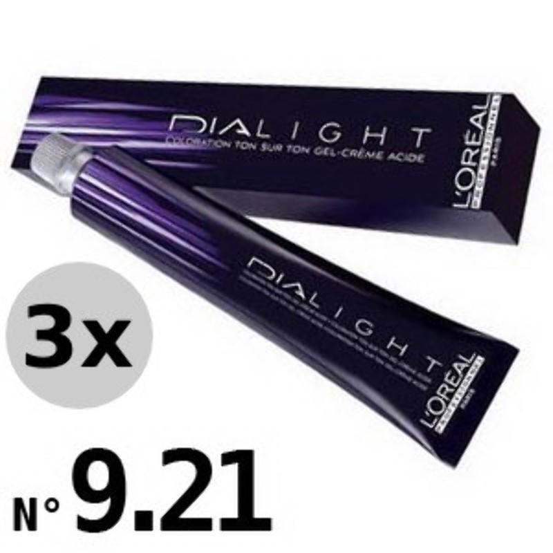 Dialight 9.21