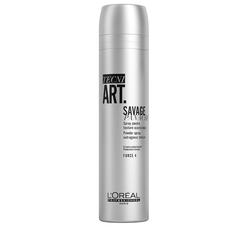 Spray Savage Panache 250ml