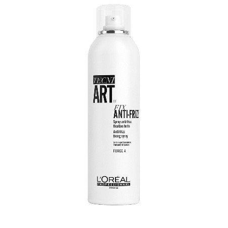 L'Oréal Professionnel tecni.art Fix Anti-Frizz 250ml