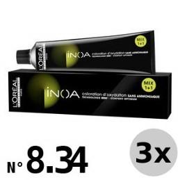 Inoa 8.34