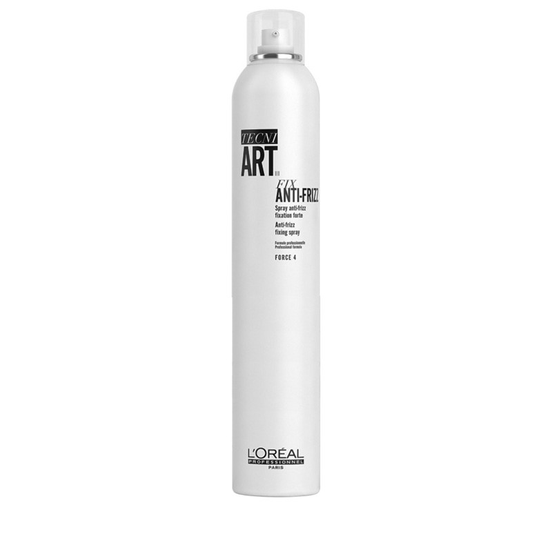 L'Oréal Professionnel tecni.art Fix Anti-Frizz 400ml