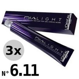 Dialight 6.11