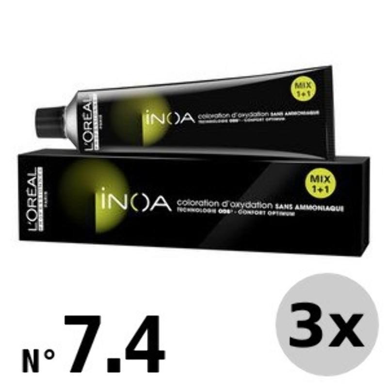 Inoa 7.4