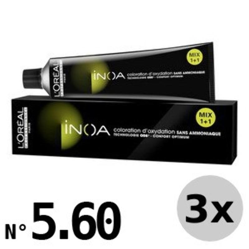 Inoa 5-60