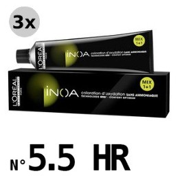 Inoa 5.5 HR