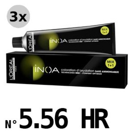 Revlon Uniq one All in one Treatment 150ml