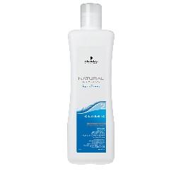 Crème de rasage peau sensible en tube White - 150ml