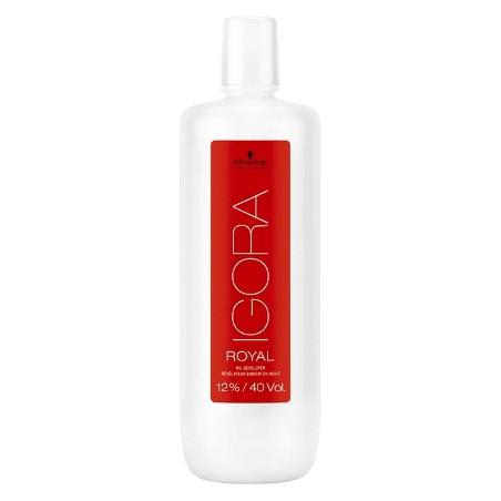 Crème de rasage en sachet/tube Green - 500ml