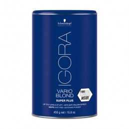 Igora Vario Blond Super...