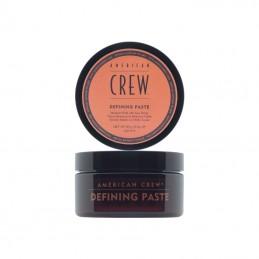 Cire Defining Paste 85g
