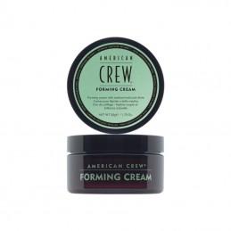 Cire Forming cream 85g