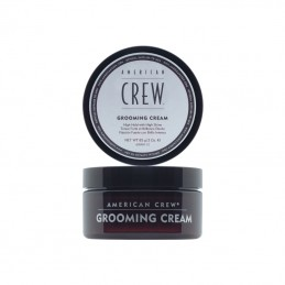 Amercian Crew Grooming Cream