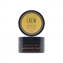 Amercian Crew Molding Clay