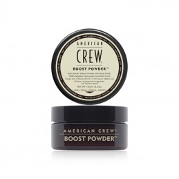 Classic Boost Powder 10g