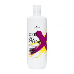 Goodbye Yellow 1000ml