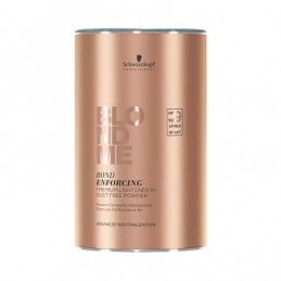 Blond Me Bond Enforcing Premium Lightener 9+ 450g