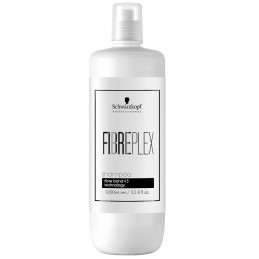 Fibreplex Shampoo 1000ml