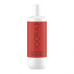 Lotion aftershave Green - 400ml