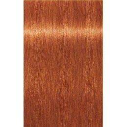 Majirouge 7.40 Blond cuivré intense - 3x50ml