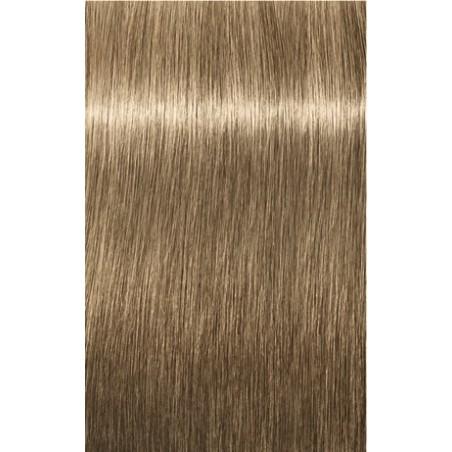 Igora Royal 6-0 Blond Foncé 3x60ml