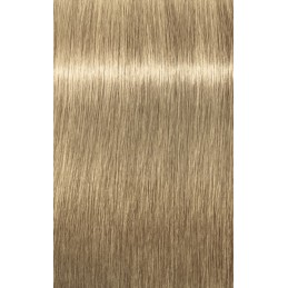 Igora Royal 7-00 Blond Moyen Naturel Extra 3x60ml