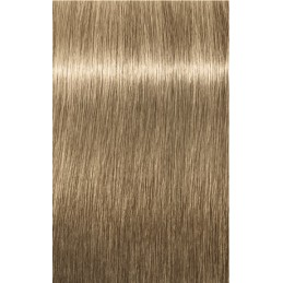 Igora Royal 7-65 Blond moyen marron doré 3x60ml