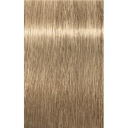 Igora Royal 8-65 Blond clair marron doré 3x60ml