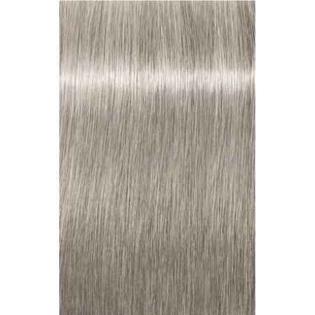 Igora Royal 5-4 Châtain clair beige - 3x60ml
