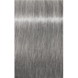 Igora Royal 7-4 Blond moyen beige - 3x60ml