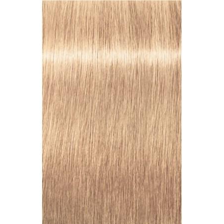 Igora Royal 8-55 Blond clair doré extra - 3x60ml
