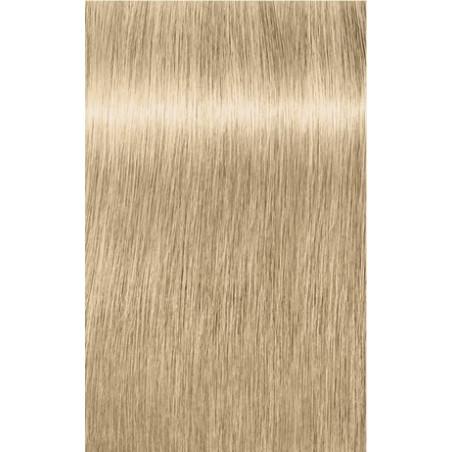 Igora Royal 5-63 Châtain clair marron mat - 3x60ml