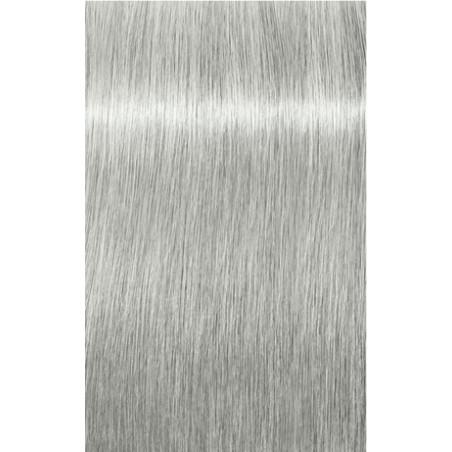 Igora Royal 4-65 Châtain moyen marron doré - 3x60ml