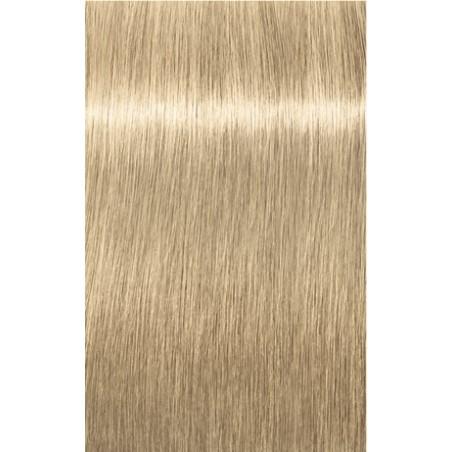 Igora Royal 9-65 Blond très clair marron doré - 3x60ml