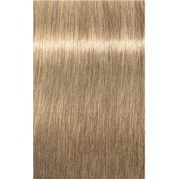 Igora Royal 6-68 Blond foncé marron rouge - 3x60ml