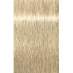 Igora Royal 6-77 Blond foncé cuivré extra - 3x60ml