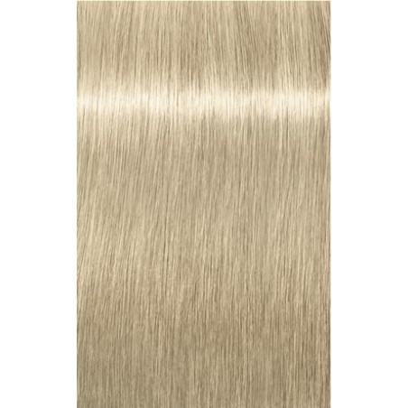 Igora Royal 8-77 Blond clair cuivré extra - 3x60ml