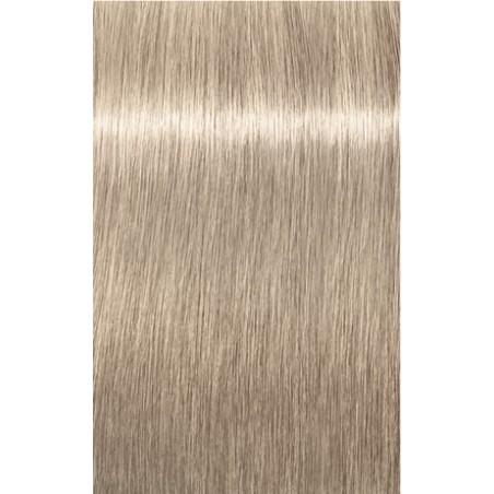 Igora Royal Absolutes 7-50 Blond Moyen Doré Naturel 3x60ml