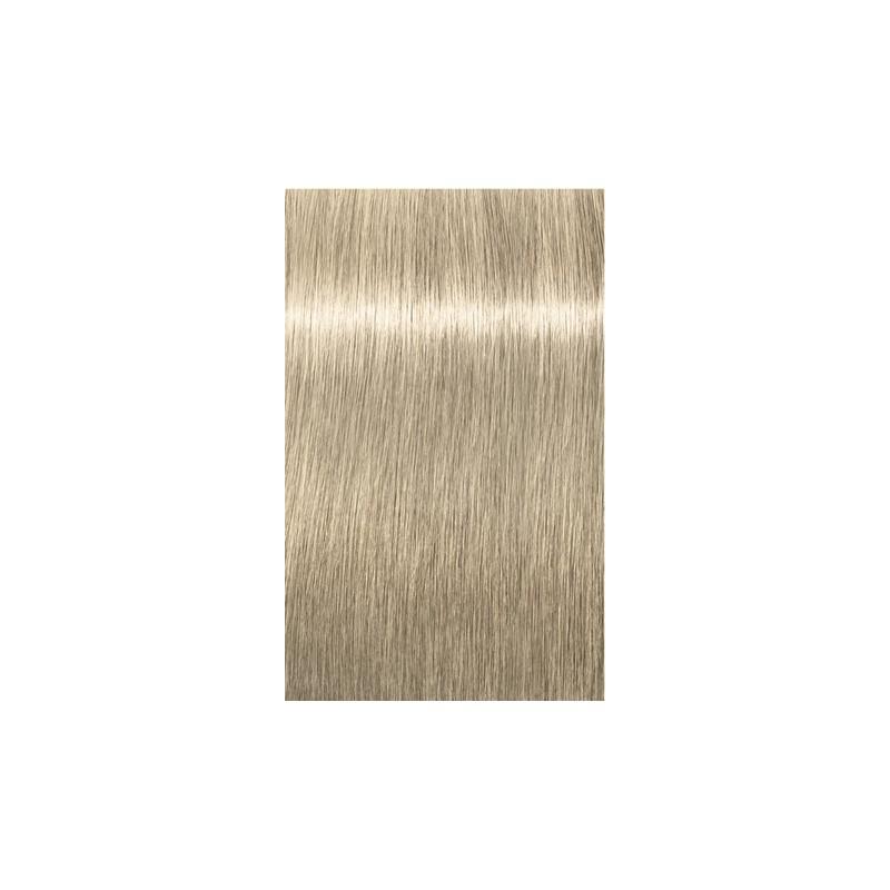 Igora Royal Absolutes 4-50 Blond foncé doré naturel - 3x60ml