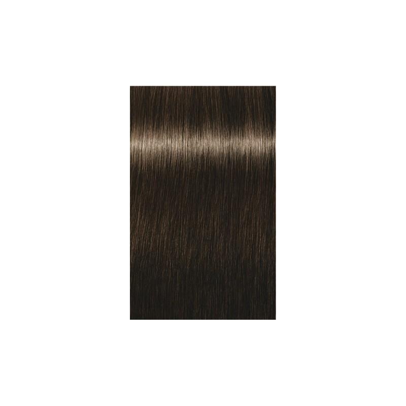 Essensity 1-0 Noir - 3x60ml