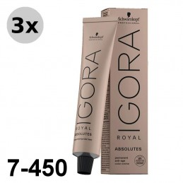 Igora Royal Absolutes 7-450...