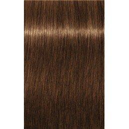 Essensity 7-0 Blond moyen - 3x60ml