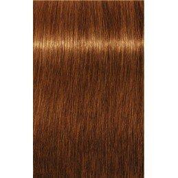 Essensity 9-0 Blond très clair - 3x60ml