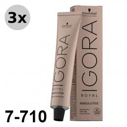 Igora Royal Absolutes 7-710...