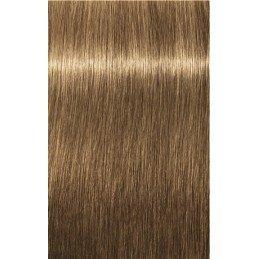 Essensity 7-2 Blond moyen fumé - 3x60ml