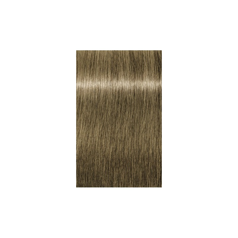 Essensity 4-62 Châtain moyen marron fumé - 3x60ml