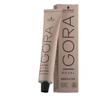 Colorations Igora Royal Absolutes